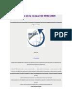 Extracto de la norma ISO 9000.docx