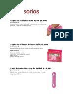 Catalogo Juguetes.docx