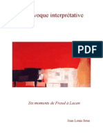 Sous, Jean Louis_L'equivoque-interpretative.pdf