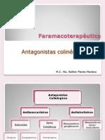 Presentacion de  anticolinergicos.pdf