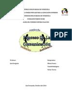 CARACTERIZACIÓN DEL PROCESO DE COMUNICACIÓN.docx