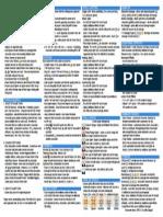 Krosmaster_Arena_QRS_v1.1.pdf