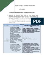 Actividad N 3.docx