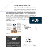 PÉRDIDAS DE FRICCÓN EN VÁLVULAS DE GLOBO.docx