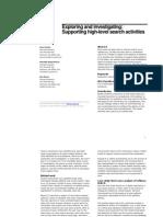 Persistent Search Wkshop Paper
