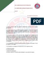 BASES campeonato  2014 Actualizadas..pdf