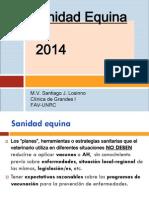 ETT EQUINO - Curso del Dr Losinno.pdf