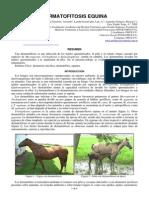 ETT EQUINO - Dermatofitosis.pdf
