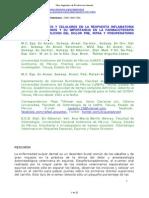 ETT EQUINO - Enfermedad pulpar odontologia.pdf