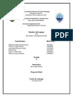 Proyecto Final Resistencia.docx
