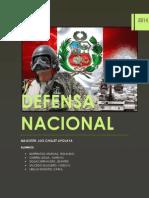 TRABAJO DEFENSA NACIONAL.FINAL.docx