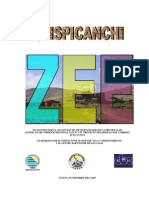 CARACTERIZACION_ZEE_QUISPICANCHIS_FINAL.pdf