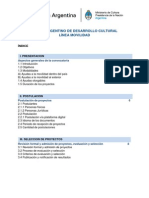 bases-movilidad.pdf