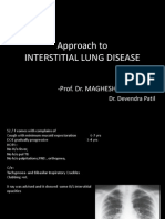 interstitiallungdisease-100122140036-phpapp01.ppt