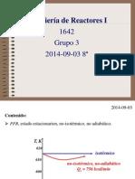 IR-I2014-09-038a_28602.pdf