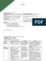 Lesson plan 7 Sept 2012.docx