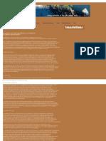 Shasta.pdf