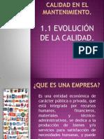 1.1 TIPOS DE EMPRESAS..ppt