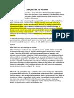 LA RIQUEZA DE LAS NACIONES.docx