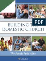 building-domestic-church