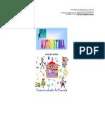 autoestima-web.doc