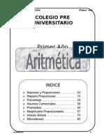 arit-primero-iiit1.doc