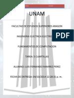 reenvio 5 cuartillas.pdf
