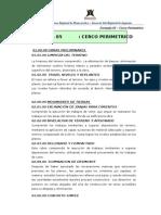 ESPECIFICACIONES MUROS.doc