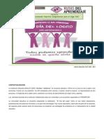 PROYECTO DIA DEL LOGRO.docx
