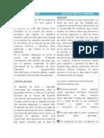 COPYRIGHT vs  LICENCIA CREATIVE COMMONS.pdf
