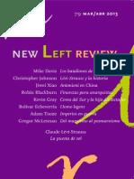 NLR79_final_digital.pdf