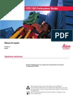 Manual de las estaciones totales TPS1100.pdf