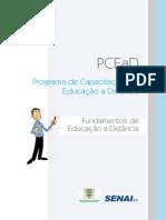 Fundamentos de Educação a Distância.pdf
