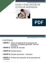 formulacionyevaluaciondeproyectos-100427130606-phpapp02.ppt