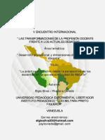 estudio_maturin.pdf