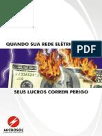 msol_solis_folder.pdf