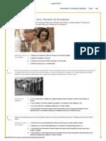 Campus13 2014-1.pdf