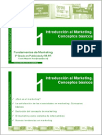 Tema1_marketing_STUD.pdf