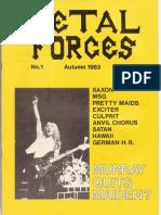 Metal Forces #01 Autumn1983.pdf