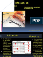 3.-CONCEPTOS-ESTADISTICAS.pptx