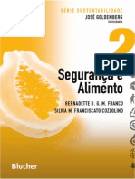 segurança e alimentos.pdf