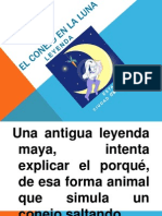 EL CONEJO EN LA LUNA.pptx