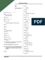 Simulado Matematica.pdf