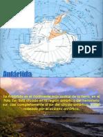 46226-Antarctica-1-1.pps