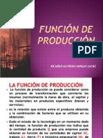 funciondelaproduccion-110729153043-phpapp01.pptx