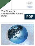 WEF_FinancialDevelopmentReport_2012.pdf