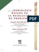 microbiologia basada en resol de prob.pdf