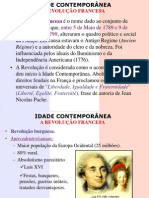revolucao_francesa.ppt333.ppt