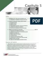 rv_T5_Software_v03b.pdf
