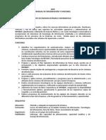 MOF - ROF.docx